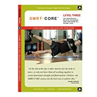 Trigger Point tf00141 DVD d'entraînement Smart Core Vol. 3 Vert
