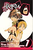 Hikaru no Go, Vol. 7