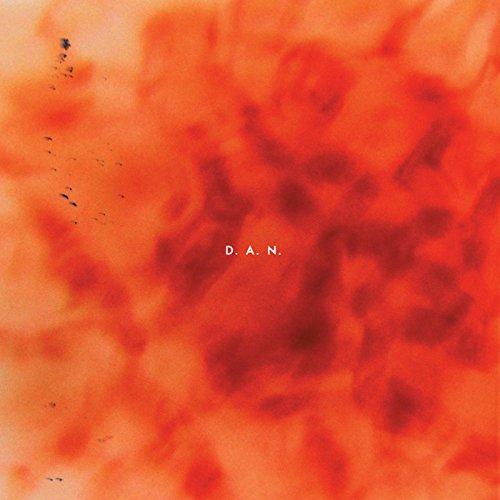 D.A.N.【Borderland】歌詞を徹底解説!恋の駆け引きの末についに…?結末を見届けようの画像