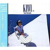KIWI +2