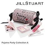 JILLSTUART(ジルスチュアート) ジルスチュアート パジャマパーティ コレクション A (チュールランジェリー)