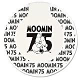 グルマンディーズ ムーミン/ムーミン 75th ワイヤレスチャージャー ムーミン 75th MMN-01A
