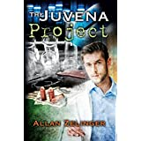 The Juvena Project: When a cure for aging is discovered, the killing begins... (Boston Medical Thrillers Book 2) (English Edition)