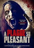 Plague So Pleasant [DVD]