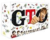 GTO(2014) DVD-BOX[DVD]