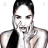 Demi (+ 1 Bonus Track) ユーチューブ 音楽 試聴
