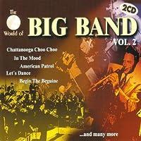 Vol. 2-W.O. Big Band