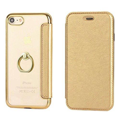 iPhoneX ケース アイフォン iPhoneX 用 ケー...