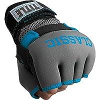 タイトルボクシングタイトルクラシックLimited gel-x Glove Wraps