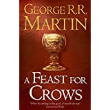 A Feast for Crows: Book 4