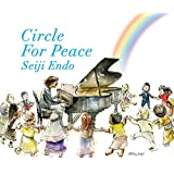 Circle For Peace
