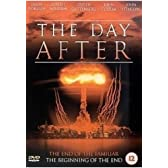 The Day After [DVD] [Import]