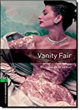 Oxford Bookworms Library 6 Vanity Fair 3rd