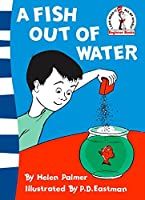 Fish Out of Water (Beginner Series)