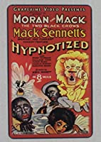 Hypnotized [DVD]