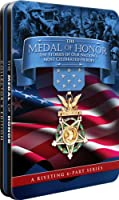 Medal of Honor [DVD] [Import]
