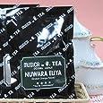 MUSICA TEA/ムジカティー ヌワラエリヤ 【ムジカ紅茶/堂島/NUWARA ELIYA】 《food》<100g>