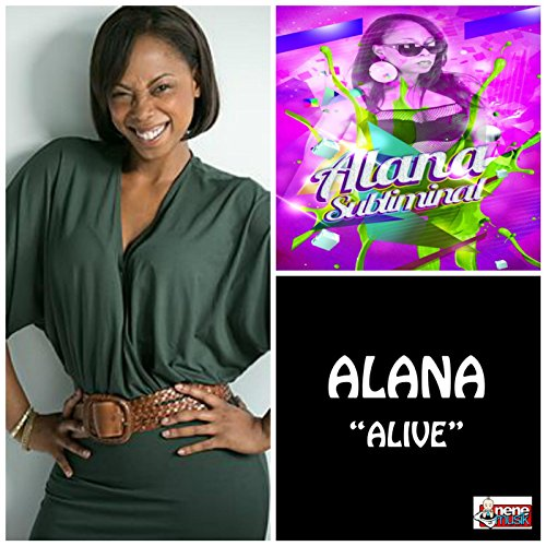 Amazon Music - Alana MariaのSu...