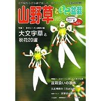 山野草とミニ盆栽 2007年 09月号 [雑誌]