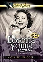 Loretta Young Show 1 [DVD]