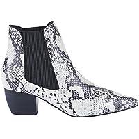 Sol Sana Women's Ella Boots