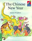 The Chinese New Year ELT Edition. (Cambridge Storybooks Level 3)