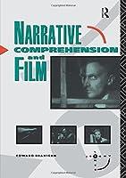 Narrative Comprehension and Film (Sightlines)