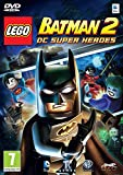 LEGO Batman 2: DC Super Heroes (Mac) (輸入版)