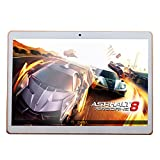 9.7 inch 8 core Octa Cores 2560X1600 IPS DDR 4GB ram 64GB 8.0MP 3G Dual sim card Wcdma+GSM Tablet PC Tablets PCS Android5.1