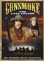 Gunsmoke: Last Apache [DVD] [Import]
