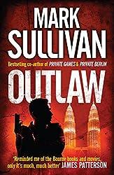 Outlaw (Robin Monarch)