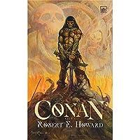 Conan (Cilt 1)