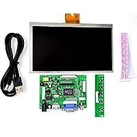 Prament 7インチHD LCDスクリーン1024 * 600ディスプレイモジュールキット COD