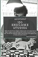 150 Endgame Studies