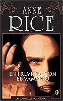 Entrevista Con El Vampiro / Interview With The Vampire