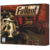 Fallout 1 / Fallout 2 Bundle (Jewel Case) (輸入版)