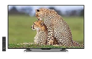 シャープ AQUOS 液晶テレビ 50V型 LC-50W30