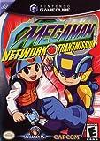 Mega Man Network Transmission / Game