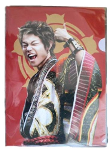 菅田将暉のシングル曲『呼吸』を紹介!本人作詞の歌詞にも注目なラブソング!の画像
