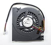 ノートパソコン CPUファン適用される Lenovo Ideacentre A600 BSB0705HC-8Z02