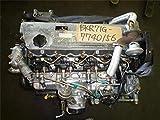 日産UD 純正 コンドル 《 BKR71GN 》 エンジン P91400-17000917