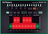Roland ローランド/TB-3 Touch Bassline ベースシンセサイザー AIRA