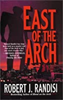 East of the Arch (Joe Keough Mysteries)