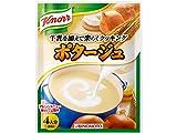 味の素 クノール スープ ポタージュ 64g ...
