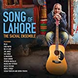 Song of Lahore 画像