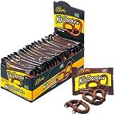 チョコプレッツェル18袋セット