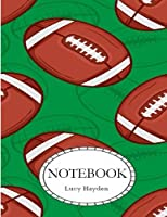 Notebook: Dot-grid,graph,lined,blank Paper : Basketball 2 : Notebook Journal, Diary