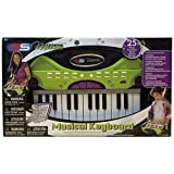 Kawasaki Electronic Keyboard 25 Keys [並行輸入品] 画像