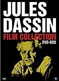 巨匠たちのハリウッド 生誕百周年 ハリウッドの反逆児 ジュールス・ダッシン傑作選 D...[DVD]