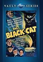 BLACK CAT (1941)
